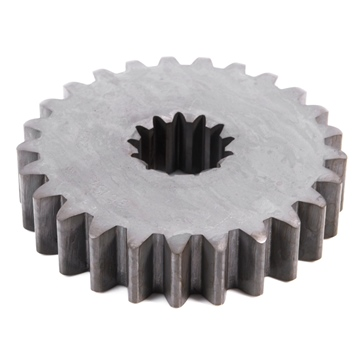 Arctic Cat, Polaris TEAM Arctic Cat/Polaris Top 13-Wide Sprockets
