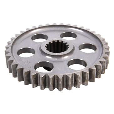 Venom Bottom Sprocket Fits Arctic cat, Fits Polaris, Fits Yamaha - Rear