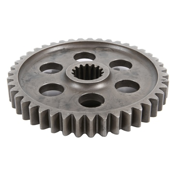VENOM Arctic Cat/Polaris Bottom 13-Wide Sprockets Arctic cat, Polaris, Yamaha
