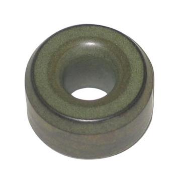 VENOM Rapid Reaction Clutch Roller