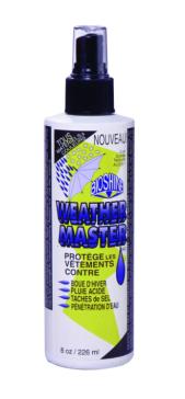 "Protecteur ""Weather Master"" KIMPEX Vaporisateur"