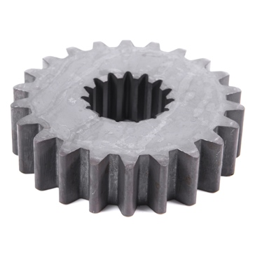 Venom Wide Sprocket Ski-doo - Front