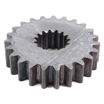 Ski-doo TEAM Ski-Doo Top 13-Wide Sprockets