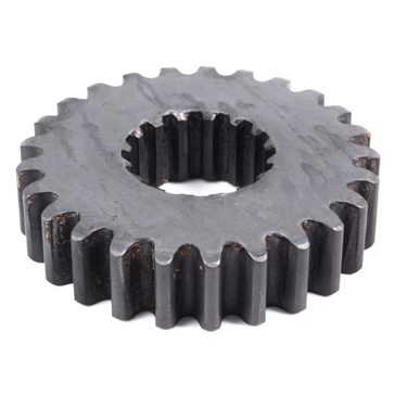 "VENOM Hyvo 3/4"" Top Sprockets Yamaha"
