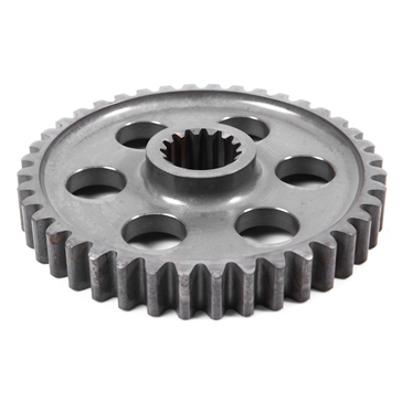 "VENOM Yamaha Hyvo 3/4"" Bottom Sprockets Yamaha"