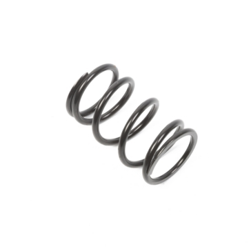 TEAM Primary Clutch Spring for Polaris