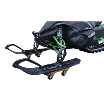 "SKINZ PROTECTIVE GEAR ""Series Professional"" Cart"