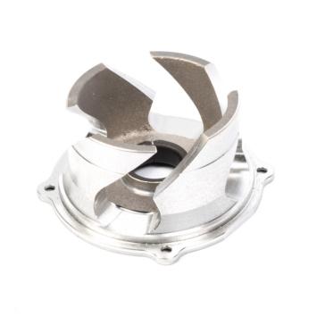 VENOM Polaris Helix for TSS-04 Clutch