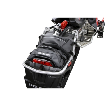 SKINZ PROTECTIVE GEAR Tunnel Bag