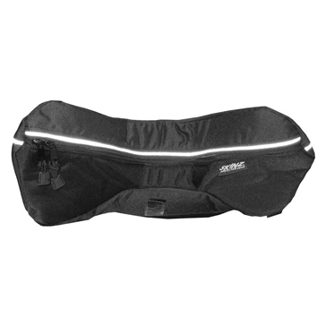SKINZ PROTECTIVE GEAR Windshield Bag