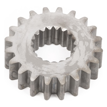 Arctic Cat TEAM Arctic Cat Top 13 - Wide Silent Sprockets