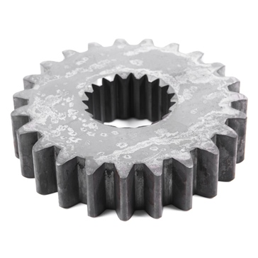 VENOM Arctic Cat Top 13 - Wide Silent Sprockets Arctic cat