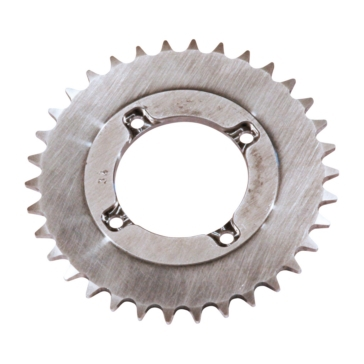 HOLESHOT MINI Drive Sprocket Arctic cat, Polaris, Ski-doo, Yamaha