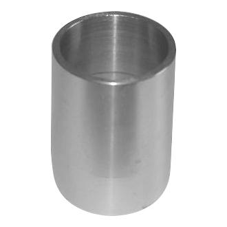 WAHL BROS  Ski-doo Aluminum Cylinder Sleeve