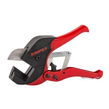 Kimpex Universal Slide Cutter Cutting - 271301