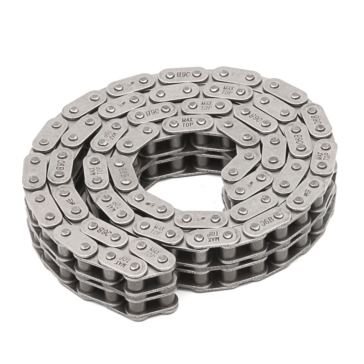 86 KIMPEX Double Drive Chain 315-2