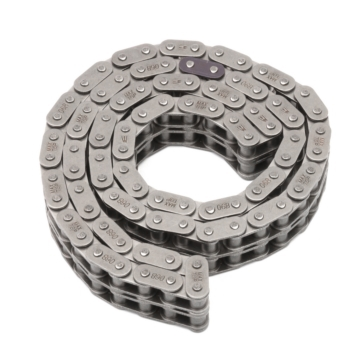 "Kimpex Double Drive Chain 315-2 3/8"" Double"