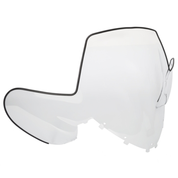 Kimpex Windshield Fits Polaris
