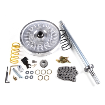 TEAM Clutch Kit for Ski-Doo XP