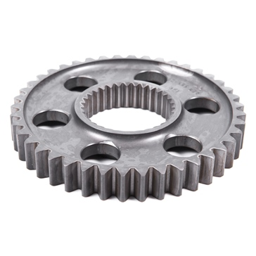 VENOM Ski-Doo Bottom 13-Wide Sprockets Ski-doo