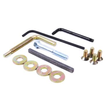 Venom Clutch Tools Kit