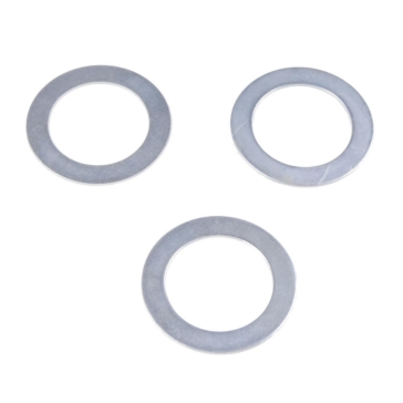 COMET Washer Belt Spacer for