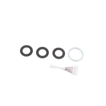 COMET Shaft Spacer Kit
