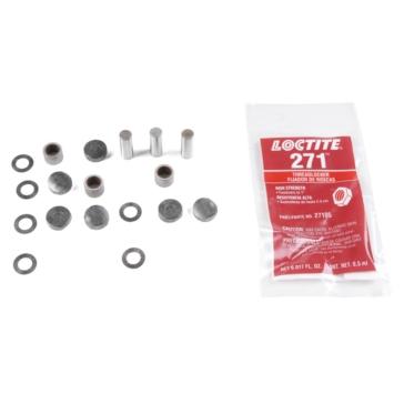Comet Clutch Roller Spider kit for