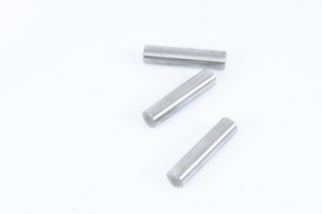 COMET Clutch Pin Roller for