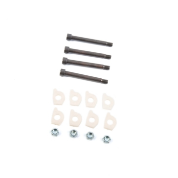 Comet Clutch Pivot Bolt Kit for 108 4-PRO