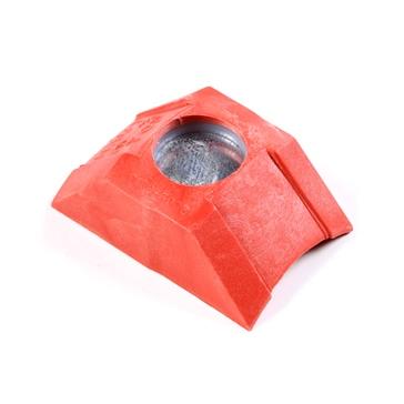 Masse centrifuge pour poulie Powerbloc ALT CVTECH
