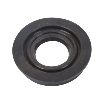 KIMPEX Chain Case Oil Seal