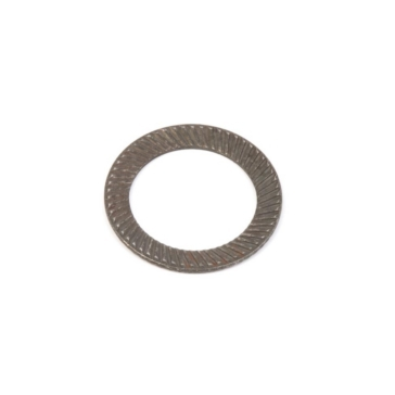 CVTECH Powerbloc ALT Pulley Lock Washer