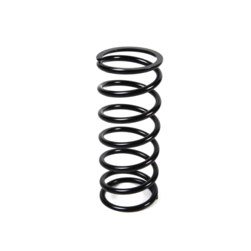 CVTECH Powerbloc 50 & 80 Pulley Spring