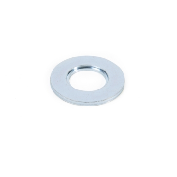 CVTECH Powerbloc 80 Pulley Lock Washer