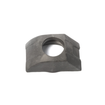 278709 CVTECH Powerbloc 80 Pulley  Block