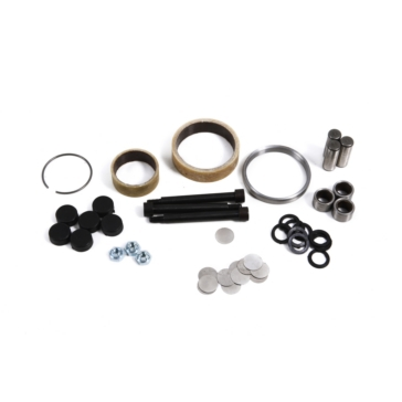EPI Drive Clutch Rebuild Kit
