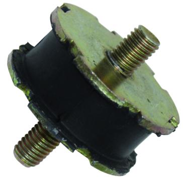 EPI Motor Mount