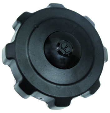 EPIGC3 EPI Fuel Tank Cap