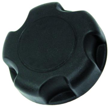 EPI Fuel Tank Cap 278931