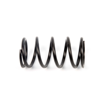 EPI Primary Clutch Spring