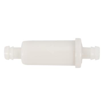 """KIMPEX Fuel Filter 1/4"""""""