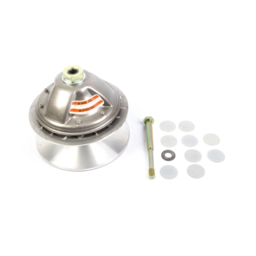 CVTech Powerbloc 80 Drive Pulley Fits Ski-doo - Snowmobile
