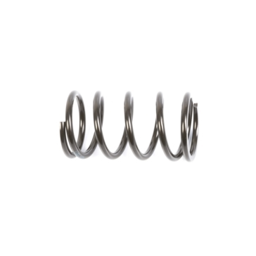 CVTECH Powerbloc 80 Pulley Spring