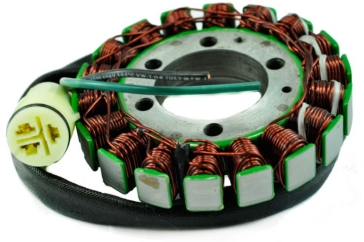 Kimpex Stator & Pick Up Coil Ski-doo - 01-245-16