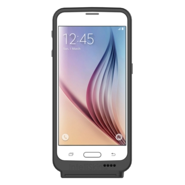 RAM MOUNT Case for Samsung Galaxy S6