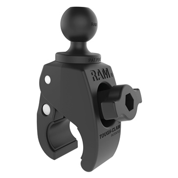 RAM MOUNT RAP-B-400 Base Mount