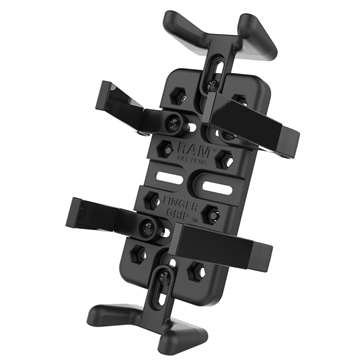 RAM MOUNT Finger-Grip™ Bracket for Smartphone
