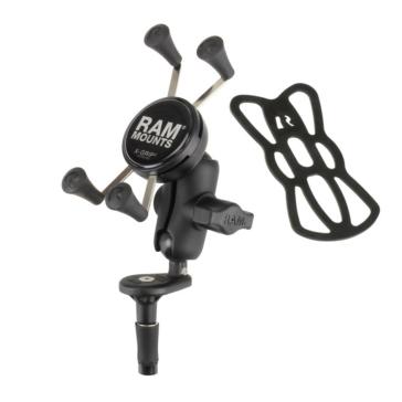 RAM MOUNT Support boulonné RAM-B-176-A-UN7U