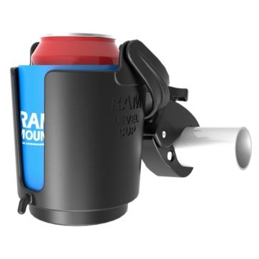 RAM MOUNT RAM-B-132-400U Drink-Cup